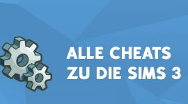 sims3-cheats