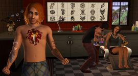 angespielt-sims3-traumkarrieren-tattoos