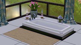 sims3-tutorial-badewanne-8