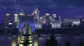 angespielt-sims3-late-night