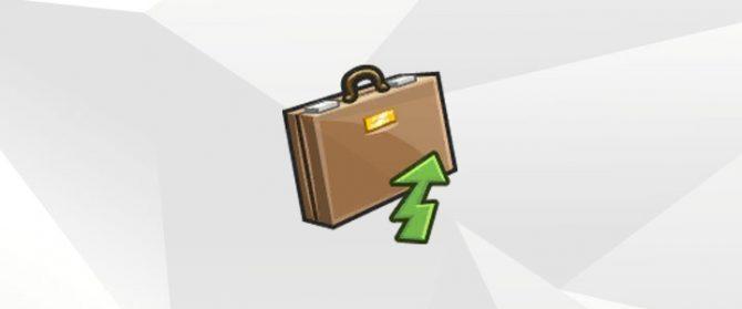 Innenarchitekt werden  Berufe in Die Sims 3: Innenarchitektenkarriere