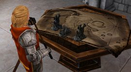 sims-mittelalter-gameplay