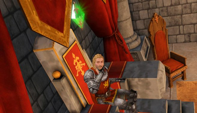 sims-mittelalter-quests