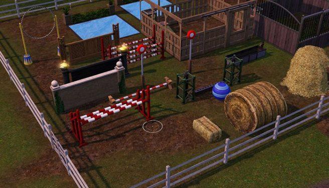 gamescom2011-sims3-einfach-tierisch-screenshots