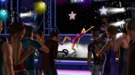 angespielt-sims3-showtime