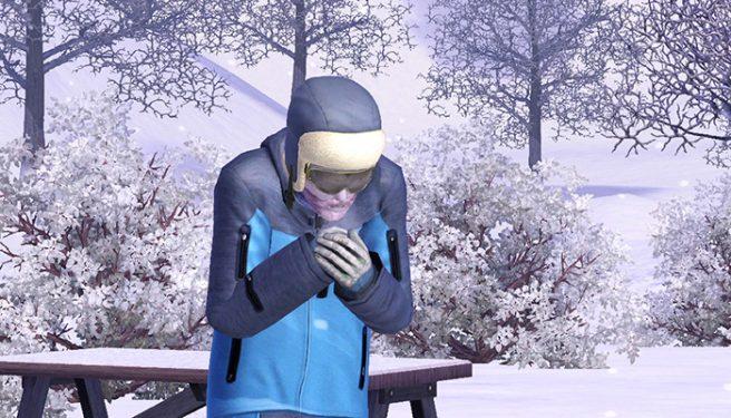 gamescom2012-sims3-jahreszeiten