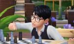 Sims4_emotions_jpg2