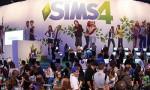 Die Sims 4 @ Gamescom 2014 + Fastpass-Gewinnspiel