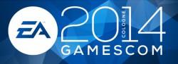 Erinnerung: EA-Pressekonferenz am 13. August ab 10 Uhr live verfolgen