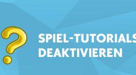 sims4-tutorials-deaktivieren