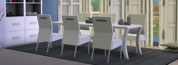 neue objekte, frisuren, outfits und mehr für die sims 4 - ein, Badezimmer ideen