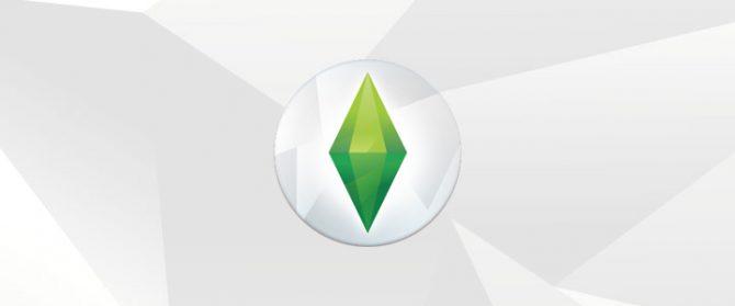 sims4-downloads-installieren
