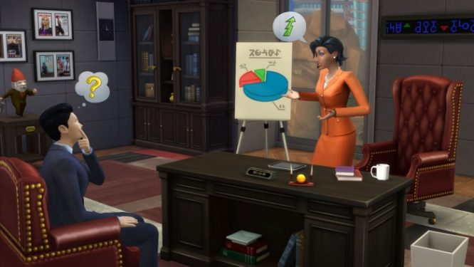 update-sims4-karrieren