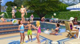 update-sims4-pools