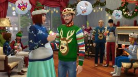 update-sims4-weihnachten