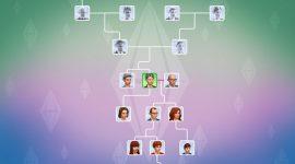 update-sims4-stammbaum