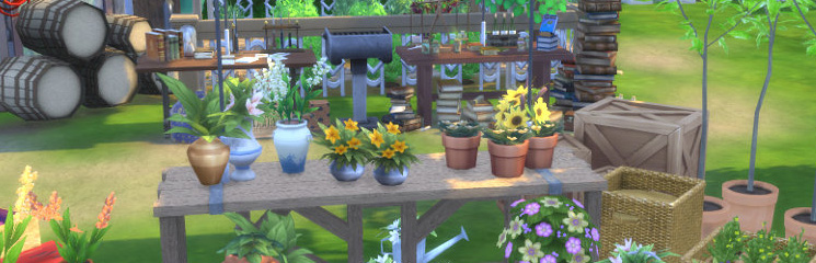 sims4-downloads-1106-2