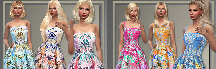 sims4-downloads-1106-3