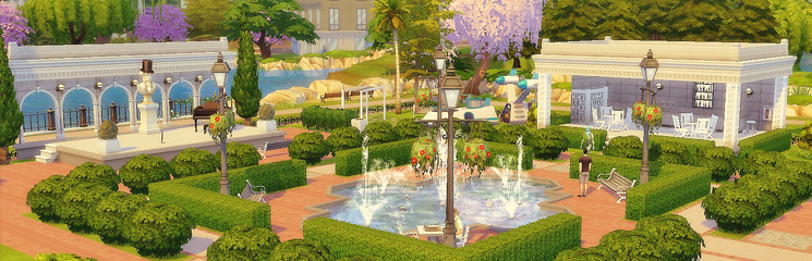 sims4-downloads-1106-4