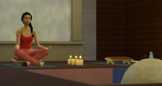 sims4-wellness-tag-angespielt-tag-12