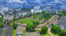 update-sims4-newcrest