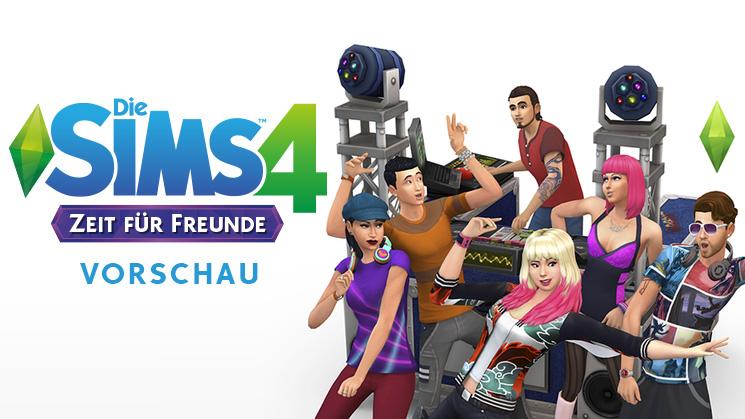 vorschau-sims4-zeit-fuer-freunde