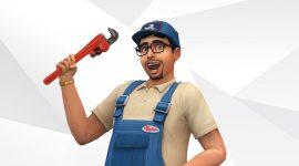 update-sims4-handwerker