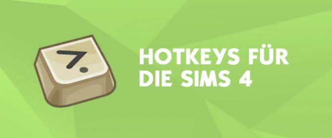 sims4-hotkeys