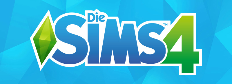 Die Sims 4: Keine Ankündigung in Sicht, aber März-Update bestätigt