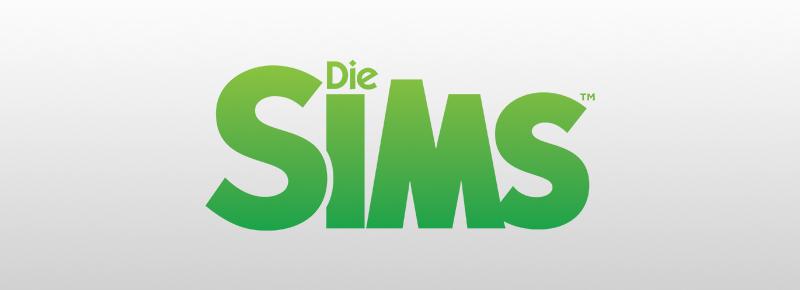 Die Sims nun in der World Video Game Hall of Fame