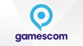 logo-gamescom