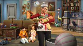update-sims4-babysitter