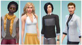 update-sims4-cas-geschlechter