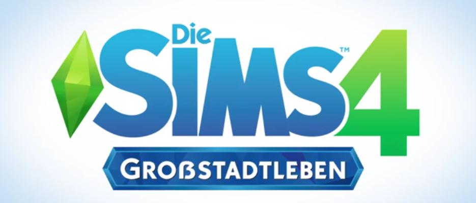 diesims4_grossstadtleben