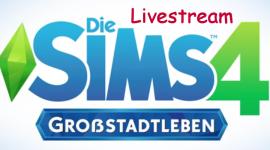 diesims4_grossstadtleben-935x400_livestream