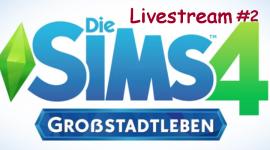 diesims4_grossstadtleben-935x400_livestream_2