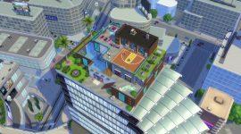 sims4-grossstadtleben-apartments2