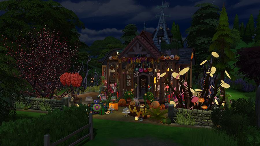 sims4-halloween-grusel-haus-06