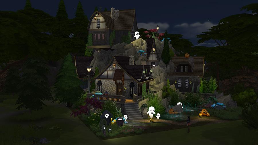 sims4-halloween-grusel-haus-10