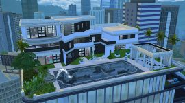 sims4-downloads-penthouse-01