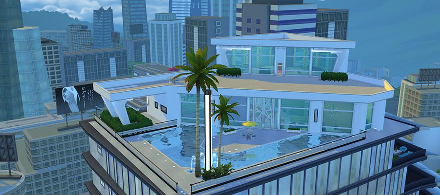 sims4-downloads-penthouse-02