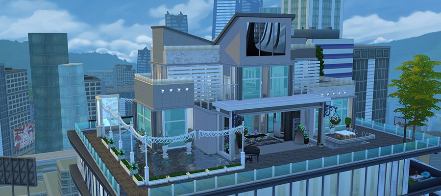 sims4-downloads-penthouse-03