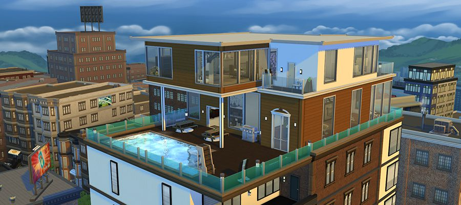 sims4-downloads-penthouse-04