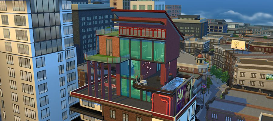 sims4-downloads-penthouse-05