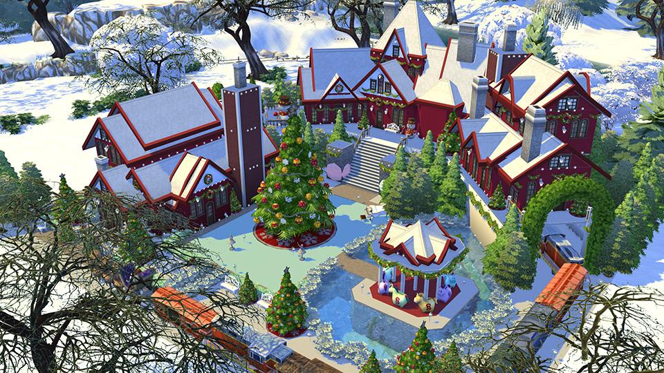 sims4-weihnachtsmarkt-01