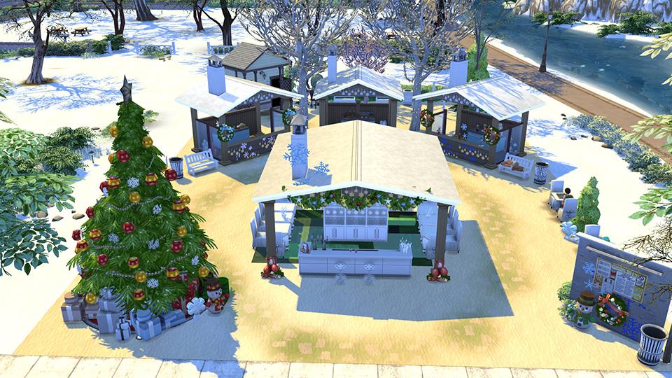 sims4-weihnachtsmarkt-02