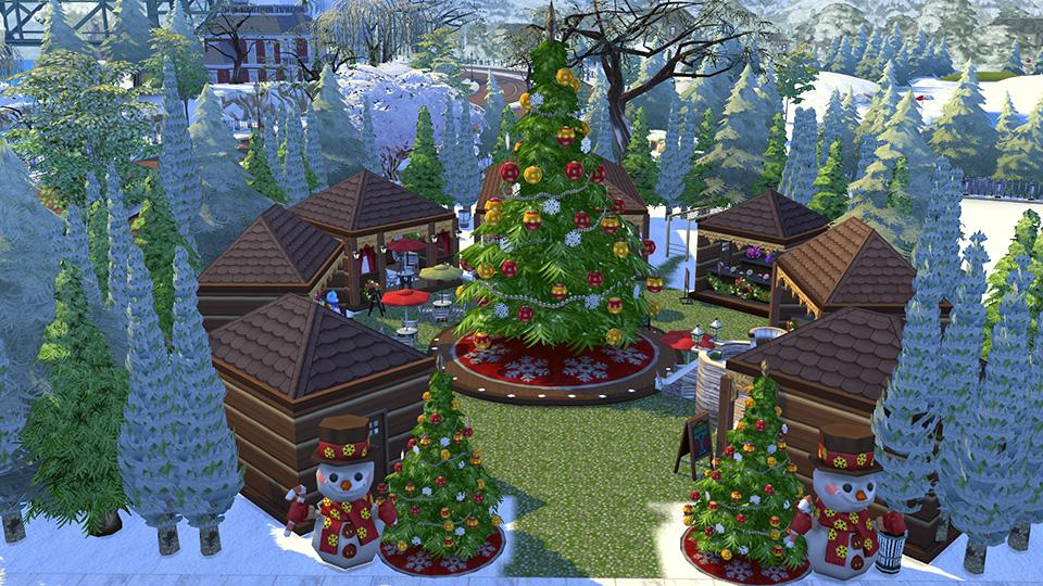 sims4-weihnachtsmarkt-03
