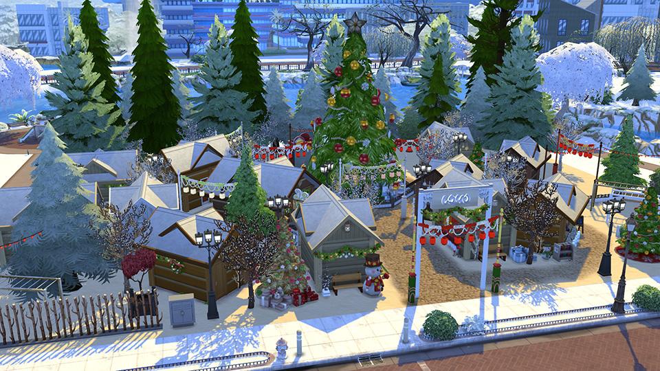 sims4-weihnachtsmarkt-04