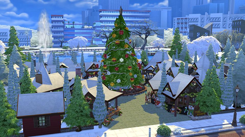 sims4-weihnachtsmarkt-05