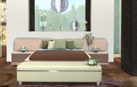 downloads f r die sims 4 ess und schlafzimmer einrichtungen simtimes. Black Bedroom Furniture Sets. Home Design Ideas